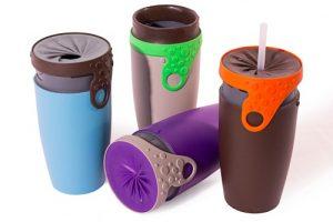 Mug isotherme sans couvercle