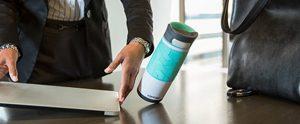 Pourquoi utiliser un mug isotherme