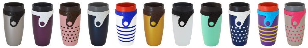 mugs isothermes de voyage kjlj